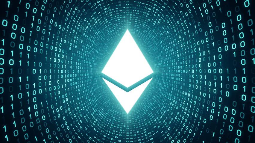 Ethereum Code-Crypto