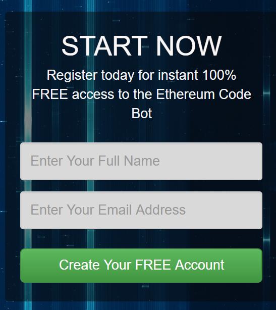 ethereum-code-1